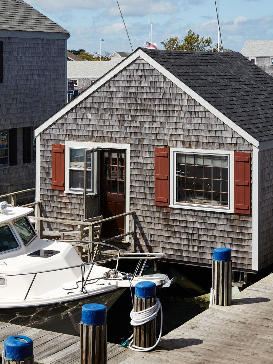 NANTUCKET_BOAT_BRASIN_060.jpg