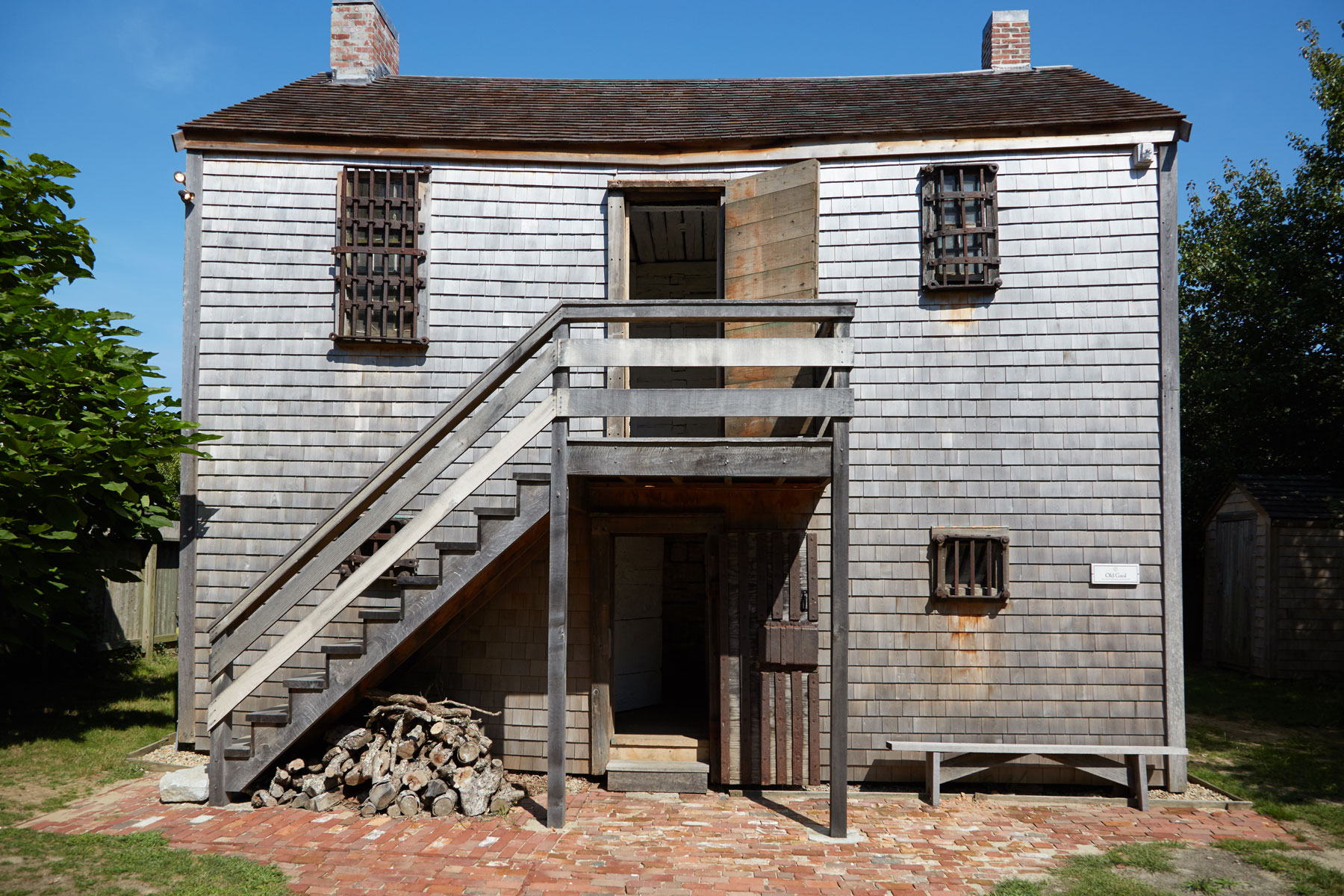 NANTUCKET_OLD_GAOL_0455.jpg