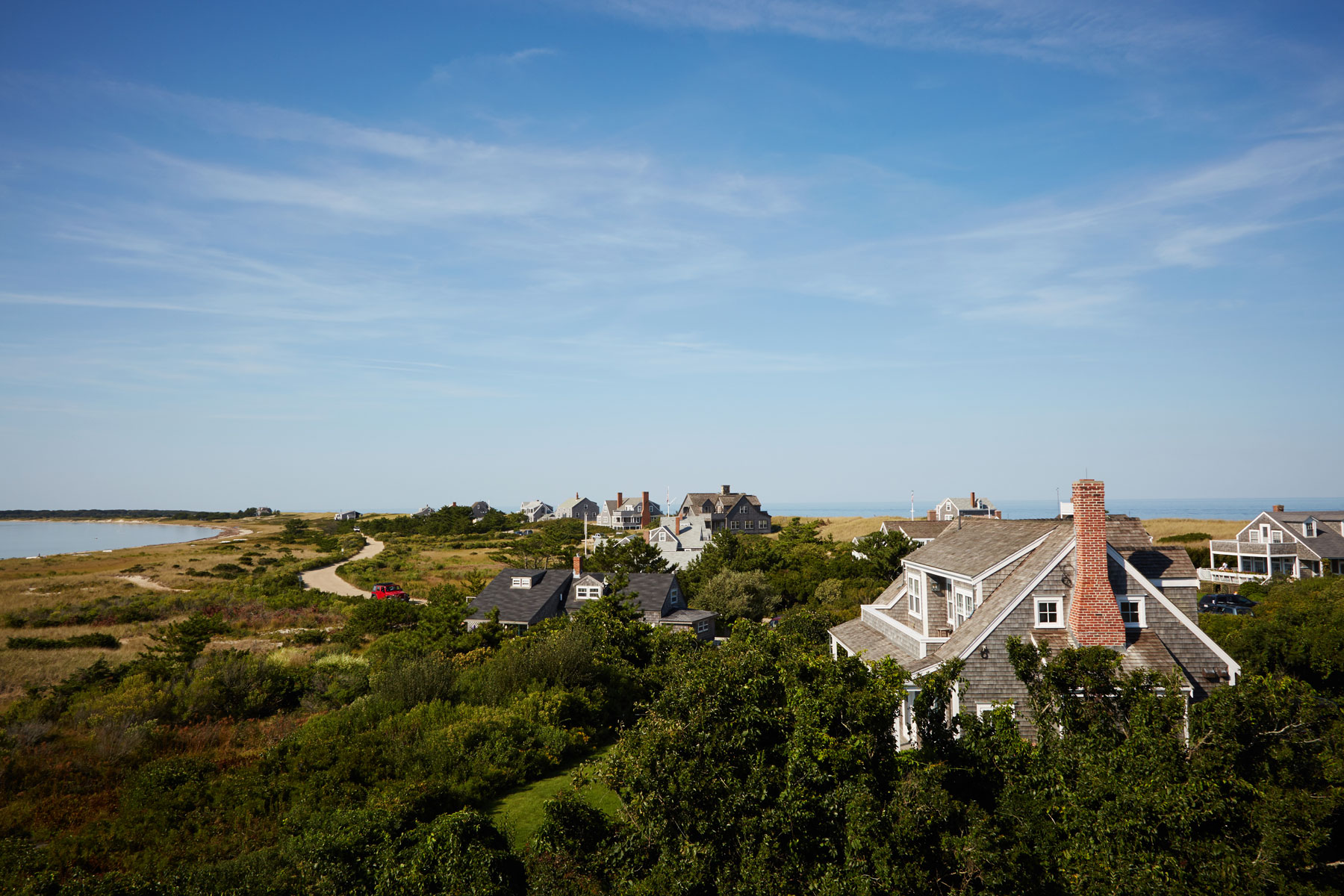 NANTUCKET_WAUWINET_0411.jpg