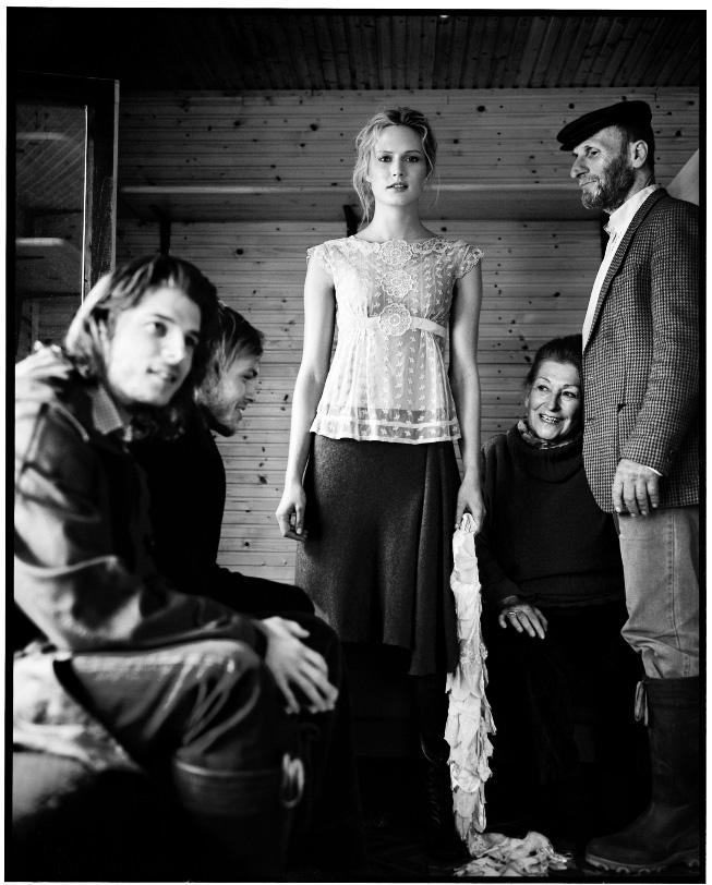 hungarian-family.jpg