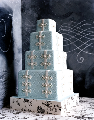 WEDDING CAKES_2