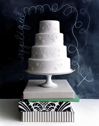 WEDDING CAKES_4