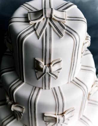 WEDDING CAKES_7