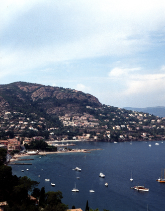 FRENCH RIVIERA_3