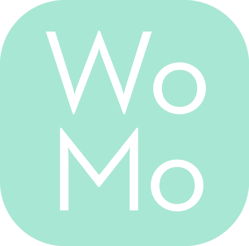WoMo Network - the working mothers network
