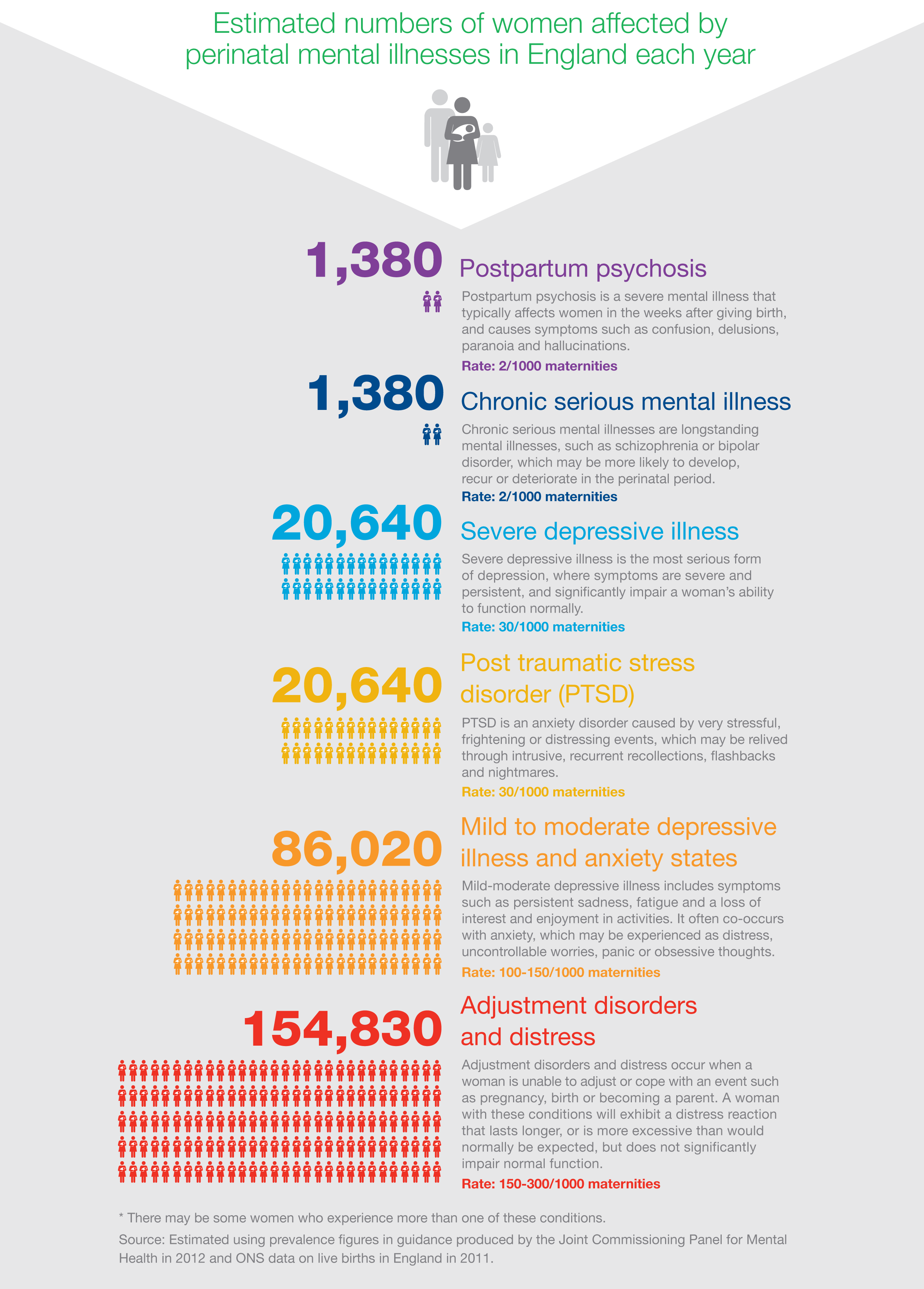 NSPCC_Infographic.png