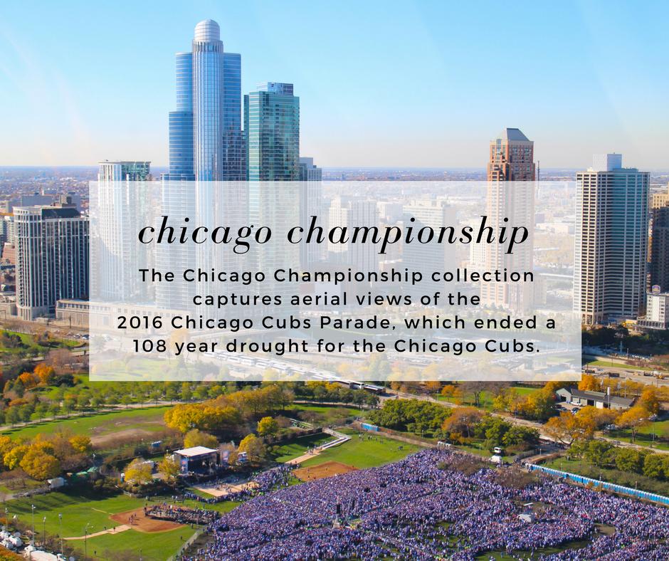 chicago championship
