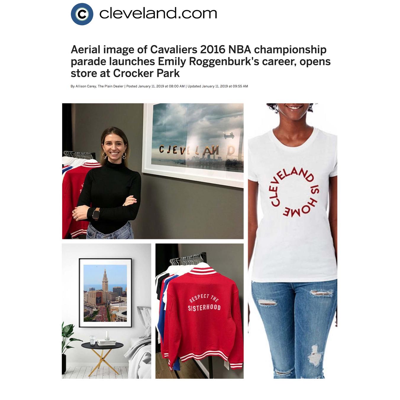 cleveland.com.jpg