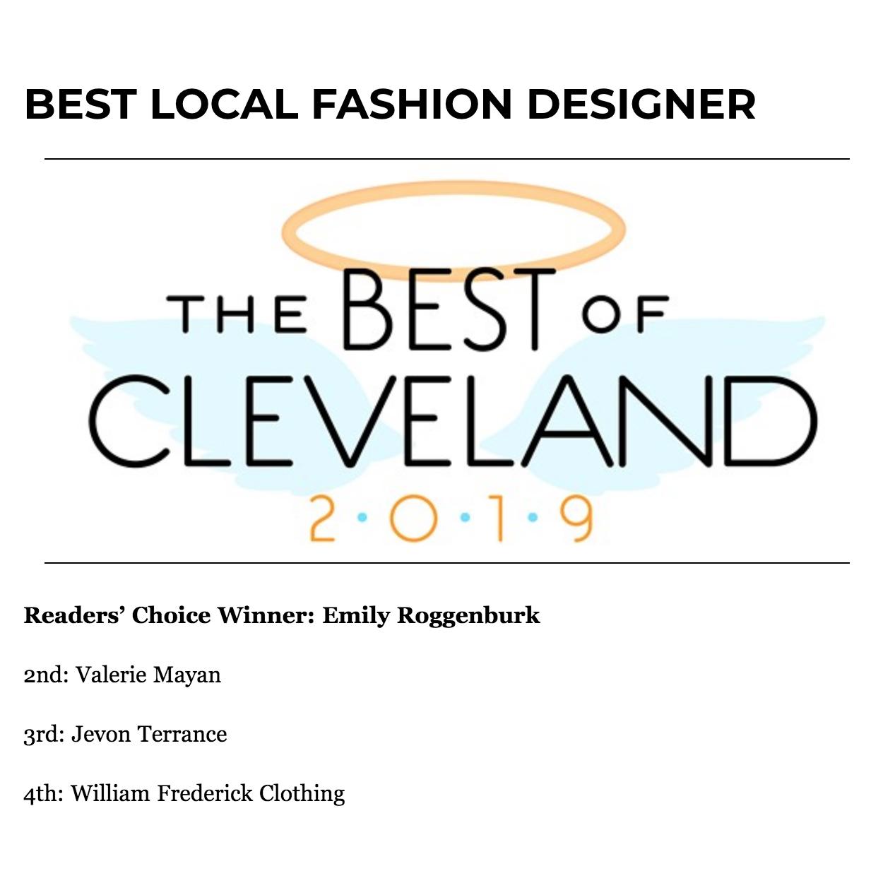 Best of Cleveland.jpg