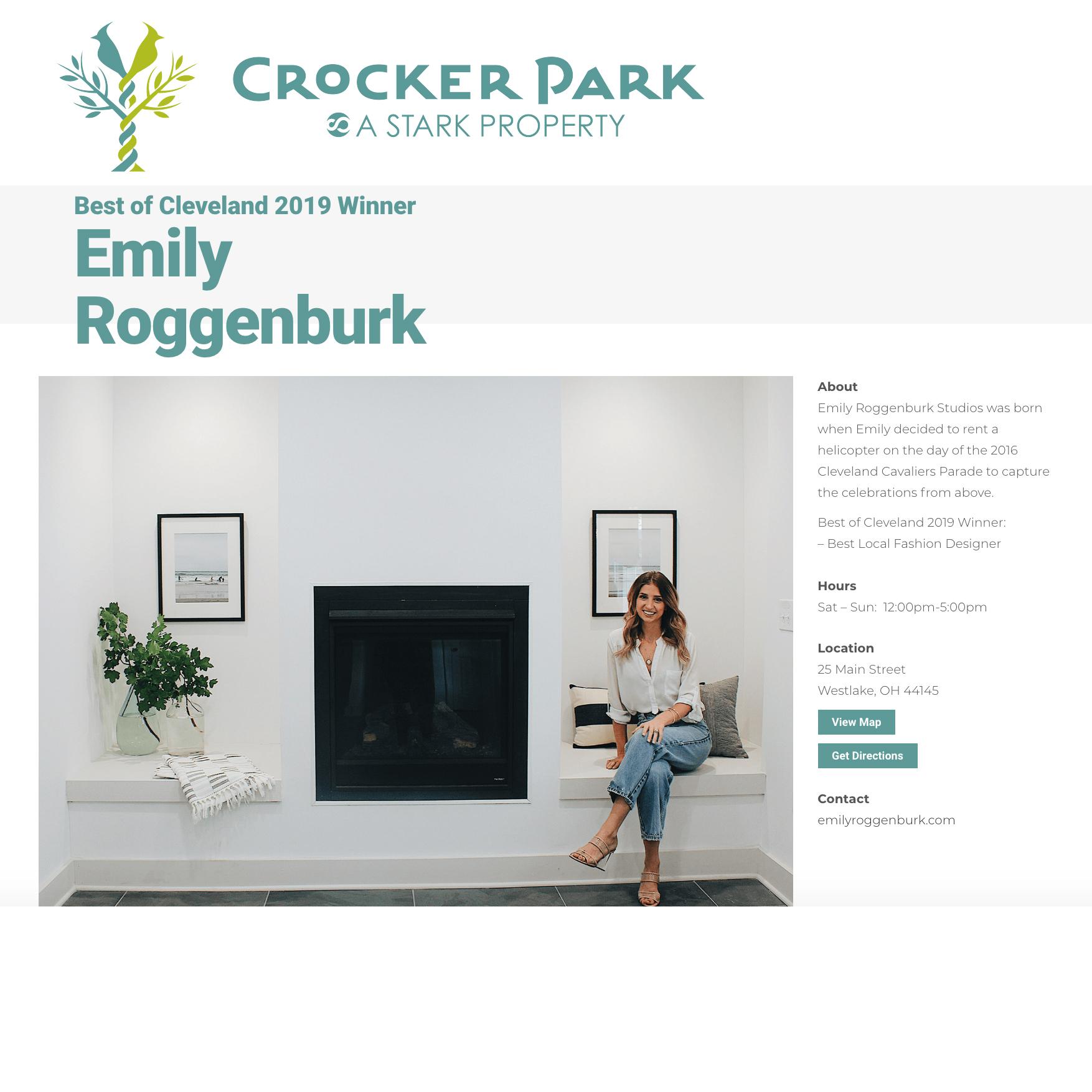 Crocker Park.jpg