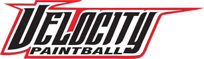 velocity paintball logo.png
