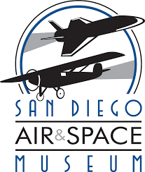 air and space logo.png