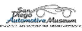 auto museum logo.jpeg