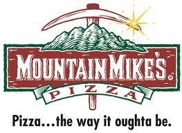 mountain mikes logo.jpeg