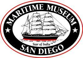 maritime museum logo.jpeg