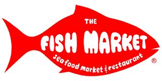 fish market logo.png