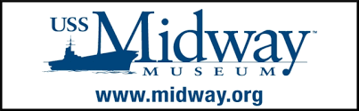 uss midway logo.png