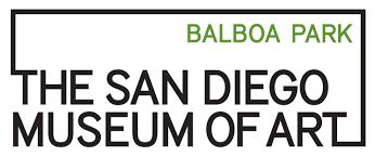 museum of art logo.png