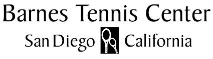 barnes tennis.png