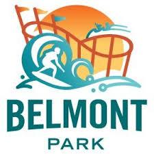 belmont park logo.jpeg
