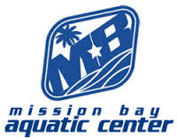 mission bay aquatic center logo.jpeg