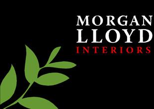 morgan-lloyd-logo.jpg