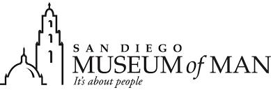 museum of man logo.png