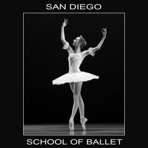 san_diego_ballet_bw.jpg