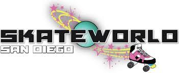 skateworld logo.jpeg