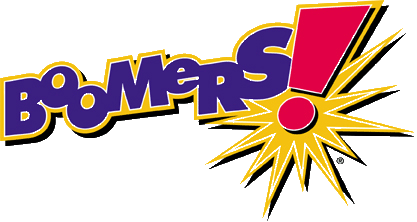 Boomers!_Parks_logo.png
