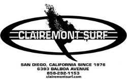 surfshop.jpeg