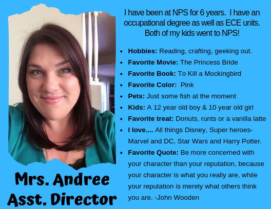 Mrs. Andree.png