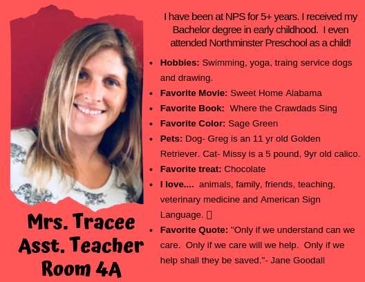 Mrs. Tracee.png