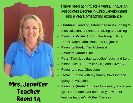Mrs. Jennifer.png