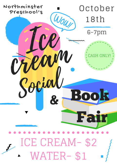 ice cream social (2).png