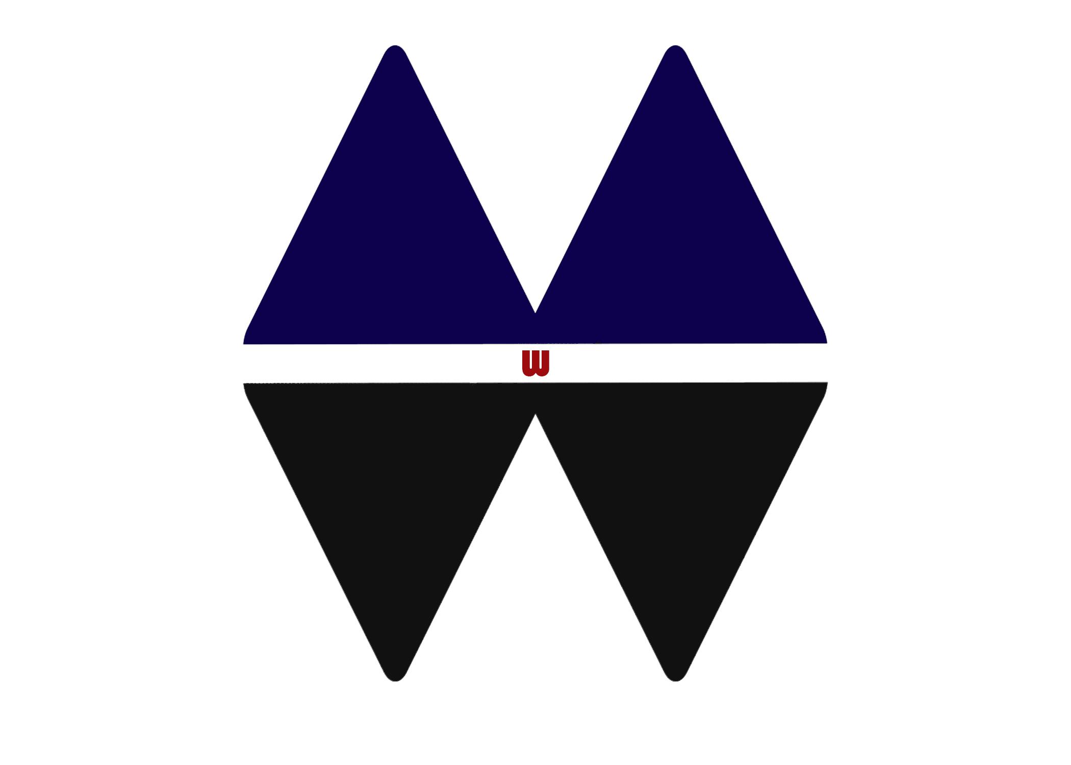 LogoMK2.1.png