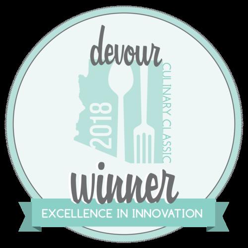 DevourCC-2018-Award-Innovation.png
