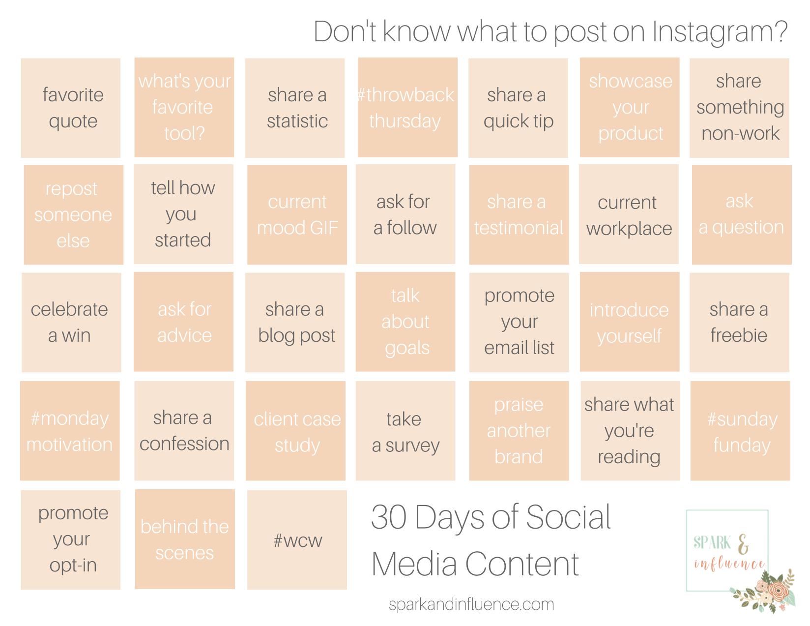 Need help with Instagram content?.jpg