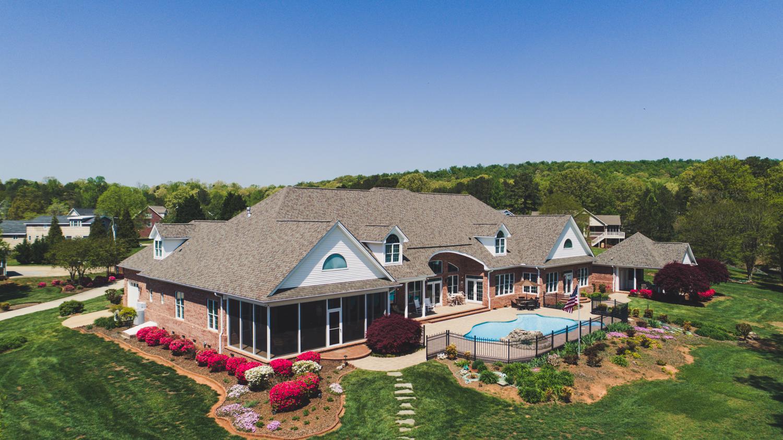 House-Aerial-2.jpg
