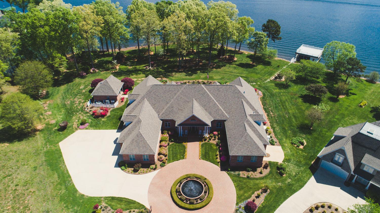 House-Aerial-3.jpg