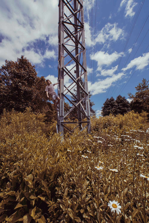 cam-climb-5.jpg