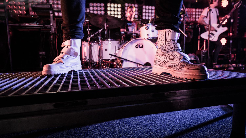 MikePosner-Shoes.jpg