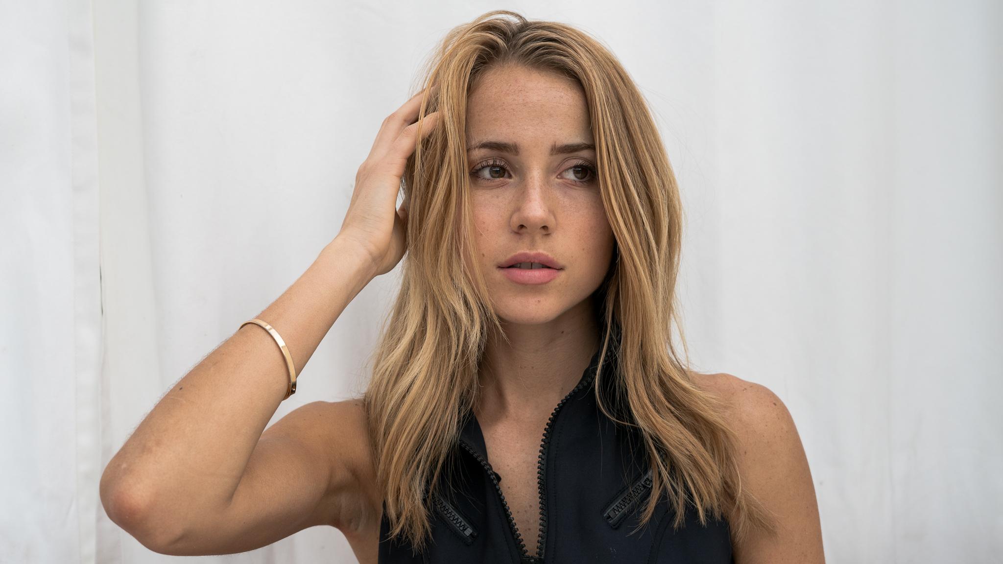 Ellen-12.jpg