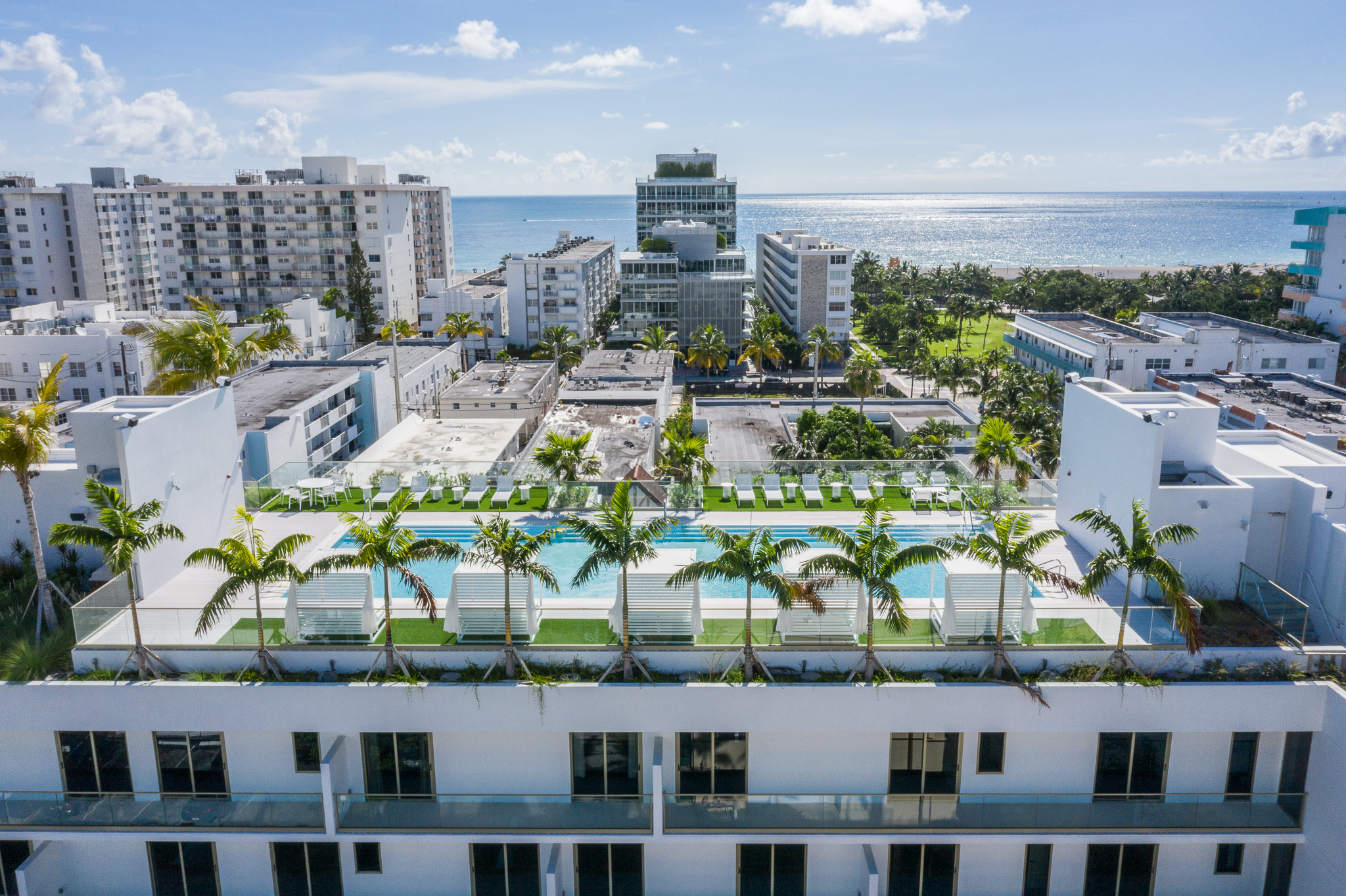 Aerial_Miami-3.jpg