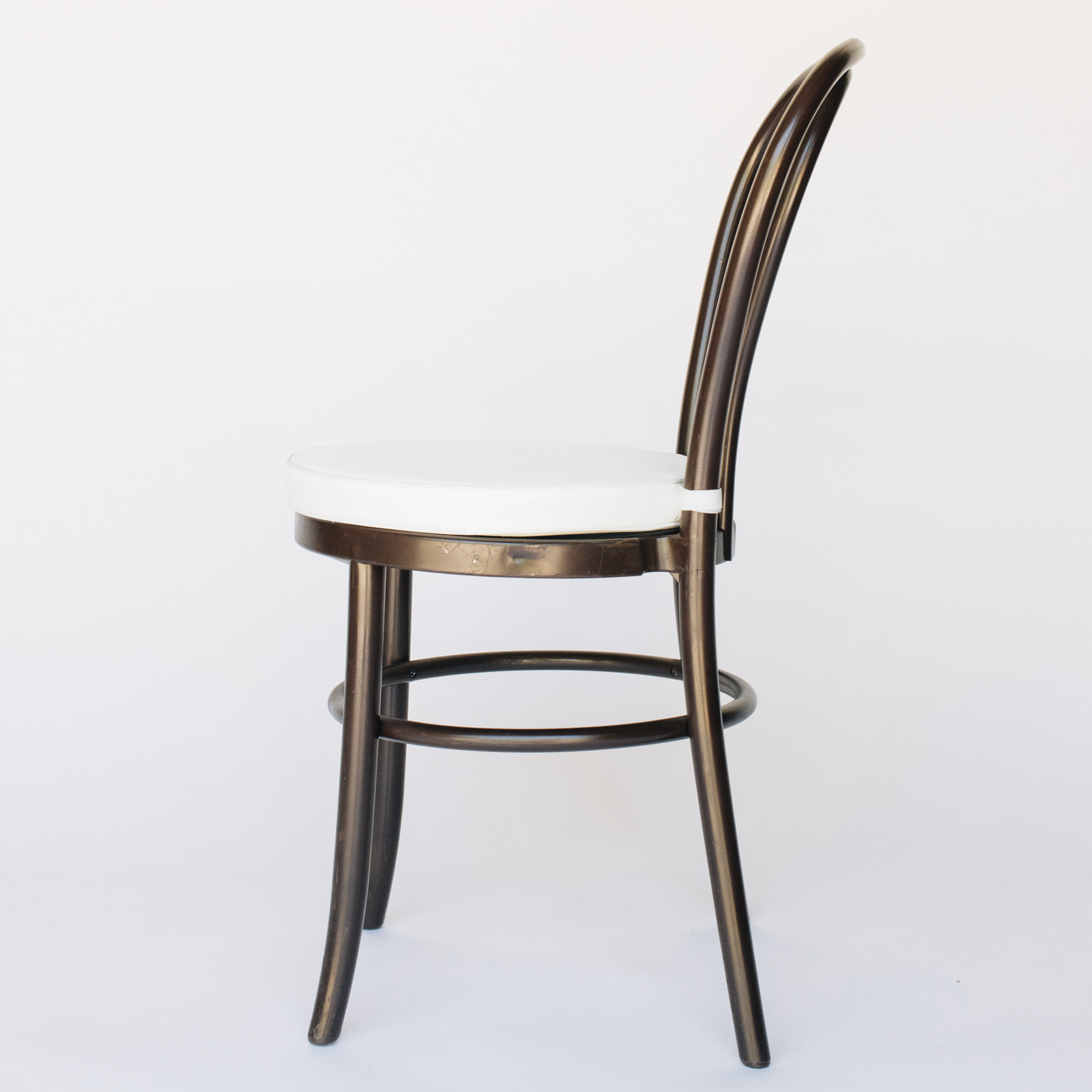CHAIR_METAL_2.jpg