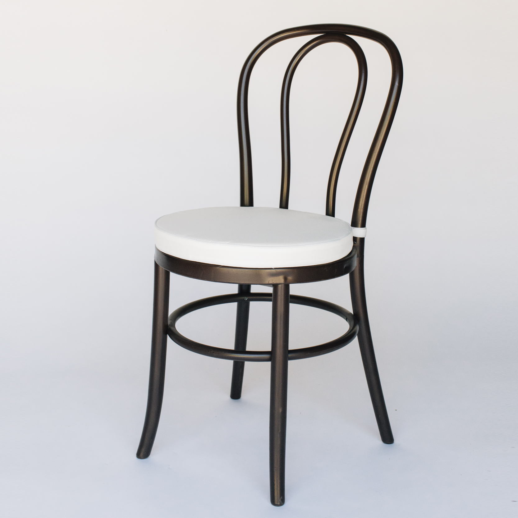 CHAIR_METAL_1.jpg