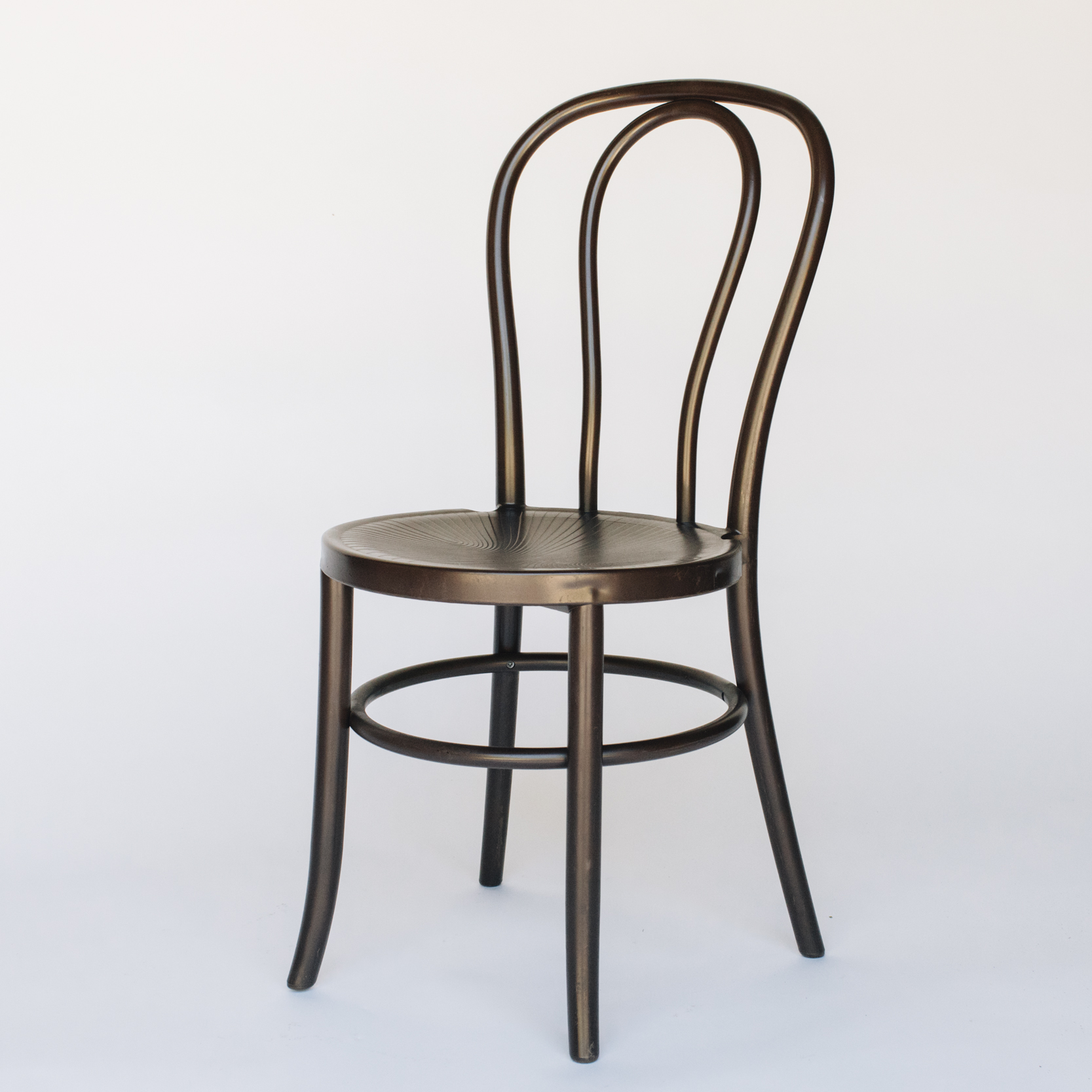 CHAIR_METAL_3.jpg