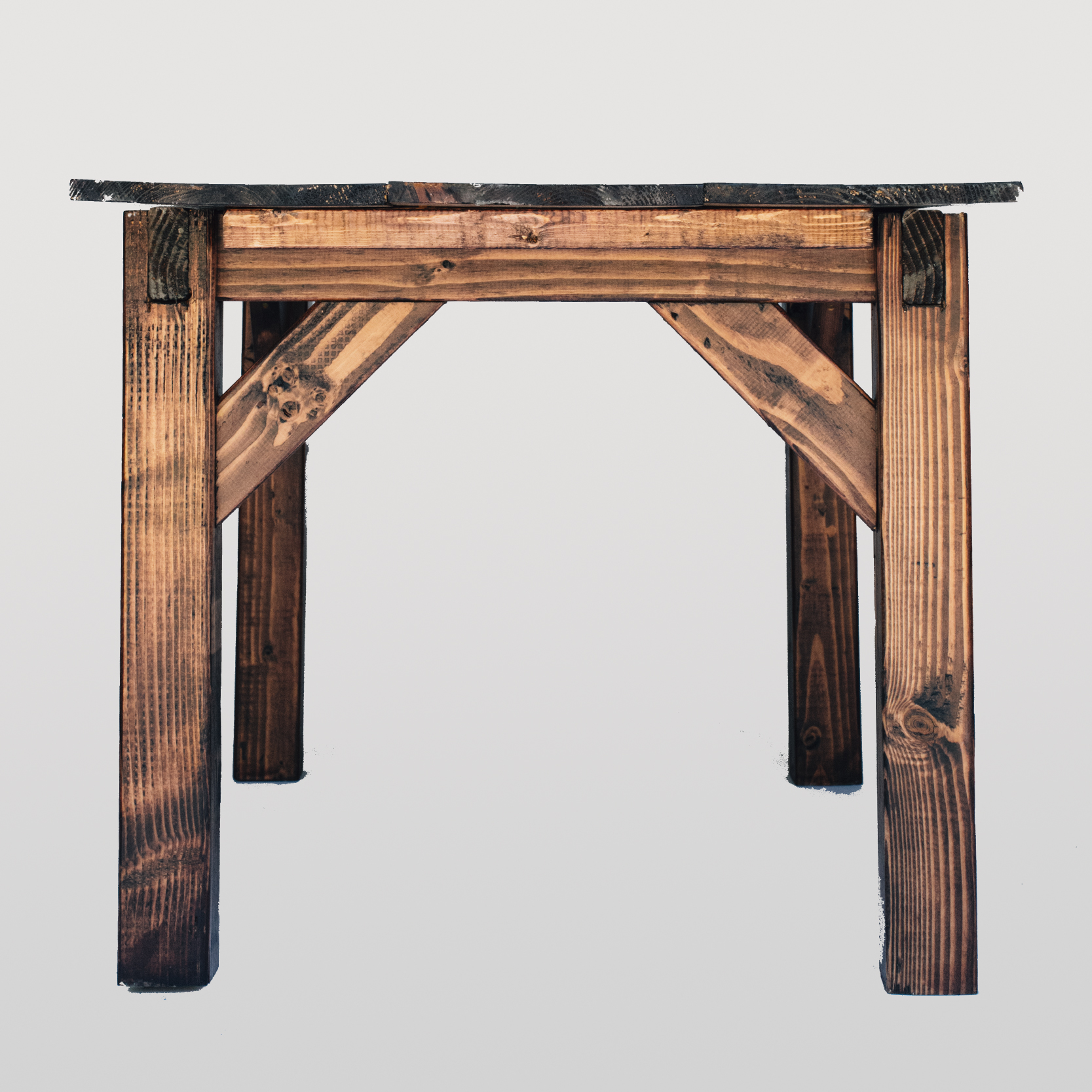 TABLE_SIDE.jpg