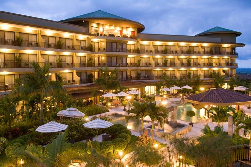 Hotel Royal Corin.jpg