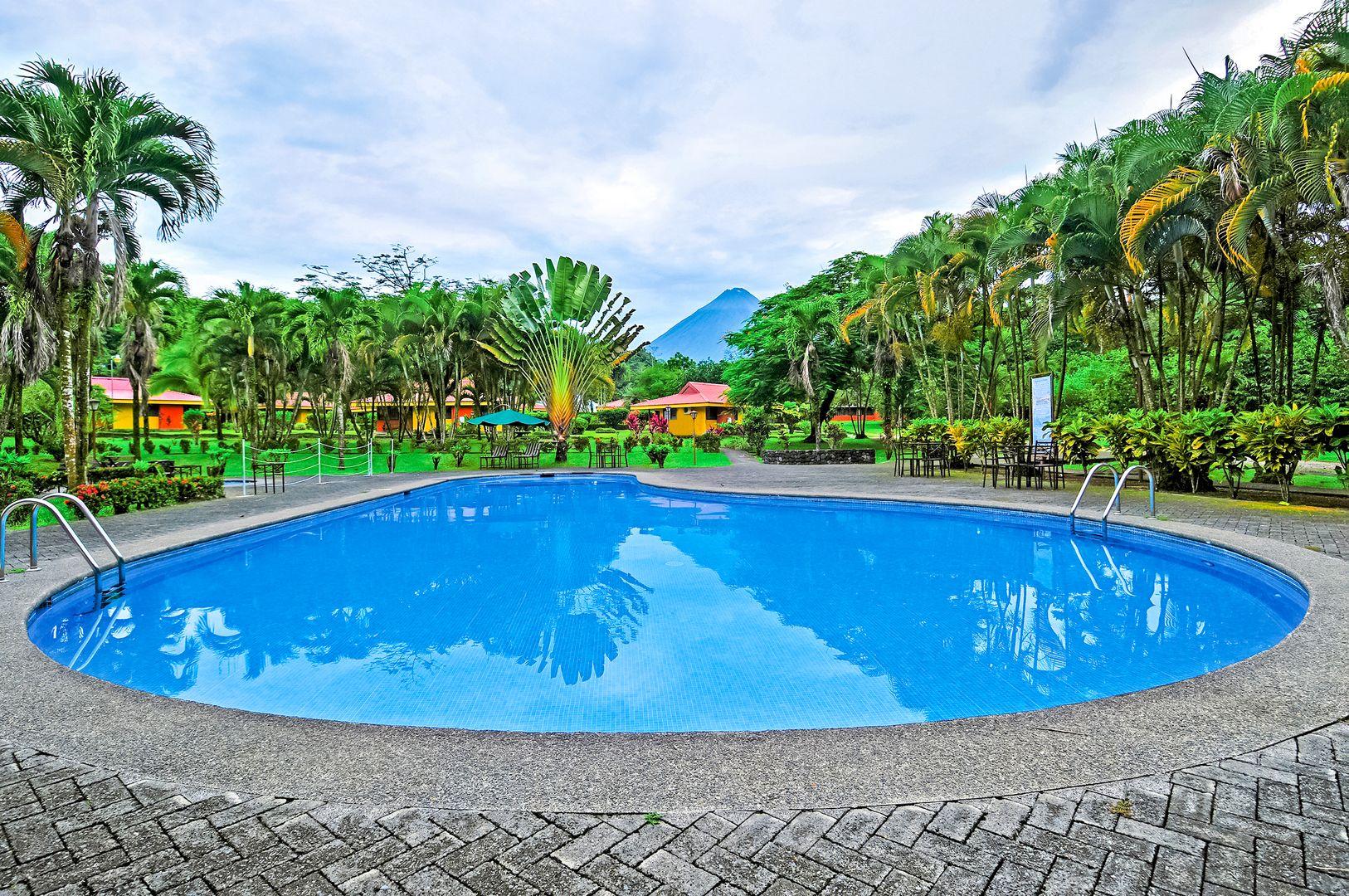 Hotel Arenal Country Inn.jpg